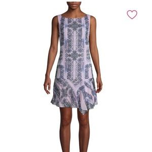 The Lucette Dress